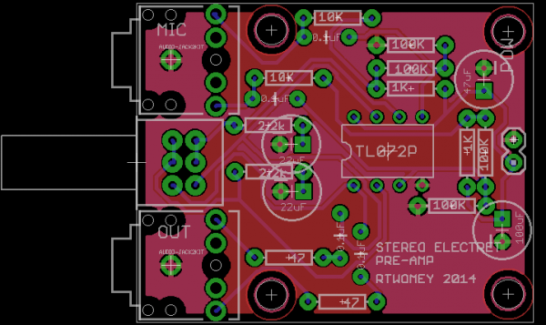 Tl072 stereo preamp board.png